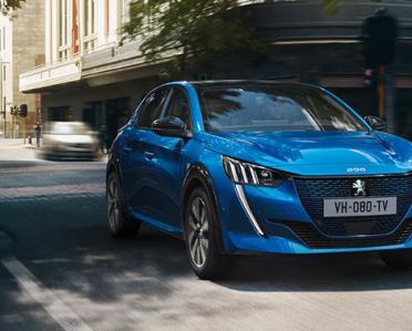 Choisir le leasing pour sa voiture Peugeot : votre location vers Tarbes